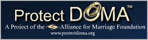 protect_doma_small_logo2